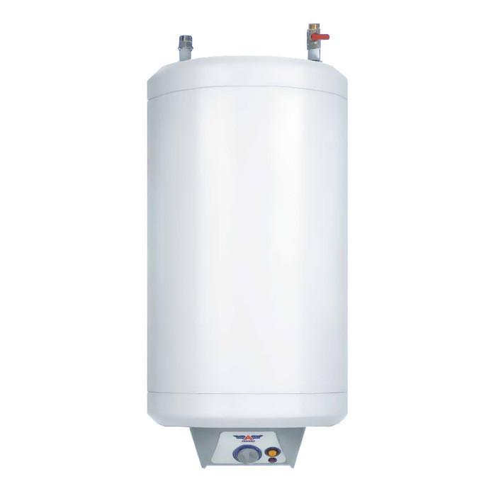 Электрический накопительный водонагреватель Aparici SIS 50