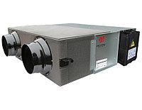 Приточно-вытяжная вентиляционная установка 500 Royal Clima RCS-500-U