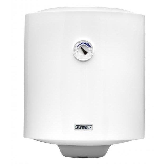 Электрический накопительный водонагреватель Superlux NTS 50V 1,5K (SU)