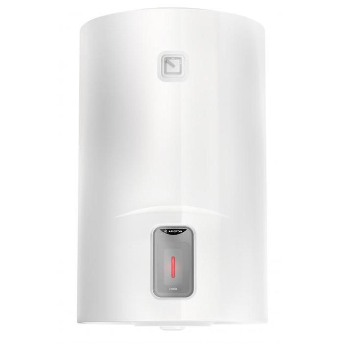 Электрический накопительный водонагреватель Ariston LYDOS R ABS 50 V