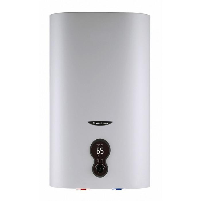 Электрический накопительный водонагреватель Ariston LEXIS 50