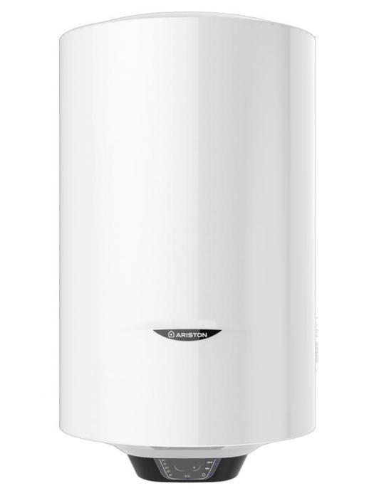 Электрический накопительный водонагреватель Ariston PRO1 ECO ABS PW 50 V SLIM