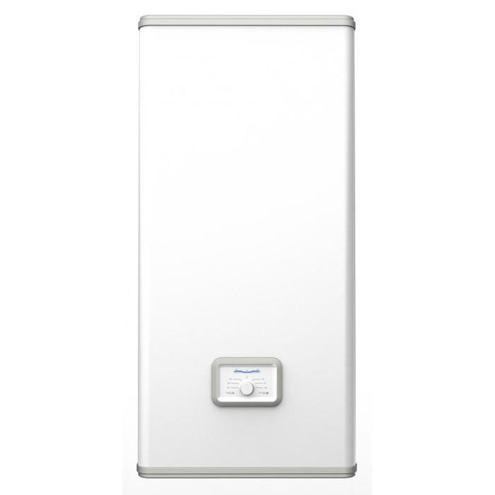 Электрический накопительный водонагреватель Ariston ARI FLAT PW 50 V