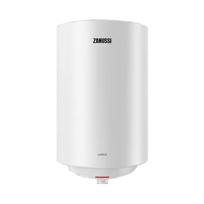 Электрический накопительный водонагреватель Zanussi ZWH/S 50 Lorica
