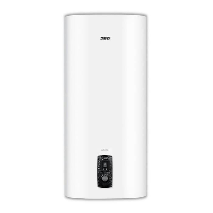Электрический накопительный водонагреватель Zanussi ZWH/S 50 Azurro