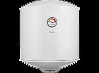 Электрический накопительный водонагреватель Ballu BWH/S 50 Proof