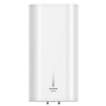Электрический накопительный водонагреватель Hyundai H-SWS14-50V-UI555