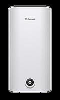 Электрический накопительный водонагреватель Thermex MK 50 V
