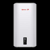 Электрический накопительный водонагреватель Thermex Victory 50 V