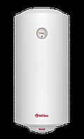 Водонагреватель накопительный вертикальный Thermex TitaniumHeat 60 V Slim (60 литров)