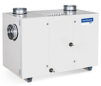 Приточно-вытяжная вентиляционная установка 500 Komfovent RHP-600-4.4/3.8-UH