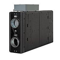 Приточно-вытяжная вентиляционная установка 500 Turkov ZENIT-150E
