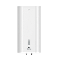 Электрический накопительный водонагреватель Timberk SWH FSE 1 50 V