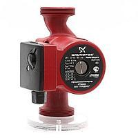 Насос для отопления Grundfos UPS32-40 180 1x230V 50Hz 9H RU