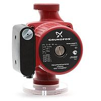 Насос для отопления Grundfos UPS32-80 180 1x230V 50Hz 9H RU