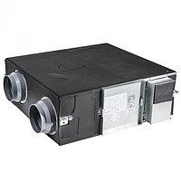 Приточно-вытяжная вентиляционная установка 500 Cooper&Hunter CH-HRV20M