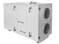 Приточно-вытяжная вентиляционная установка 500 Energolux Brissago HPW 450