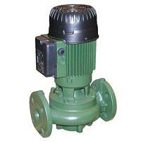 Насос для отопления DAB KLP 50-1200  T