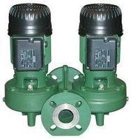 Насос для отопления DAB DKLP 50-900 M