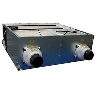 Приточно-вытяжная вентиляционная установка 500 Mitsubishi Electric VL-220CZGV-E