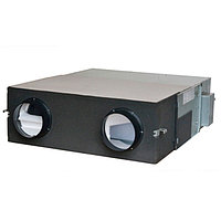 Вентиляционная установка с рекуперацией  Mitsubishi Heavy SAF150E7