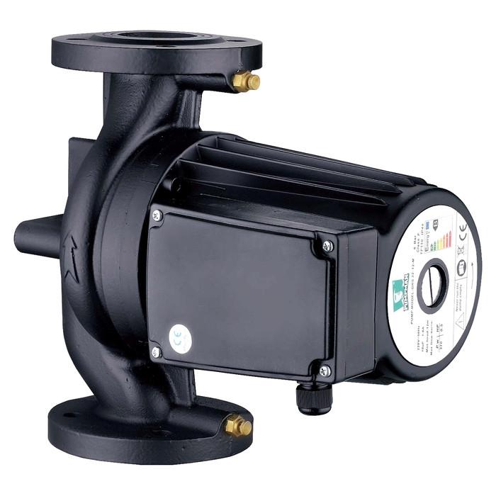 Насос для отопления Pumpman GRS 50/12F - М