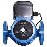 Насос для отопления Zota RING 32-120/400 с гайками