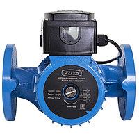 Насос для отопления Zota RING 50-120SF (3 скорости)