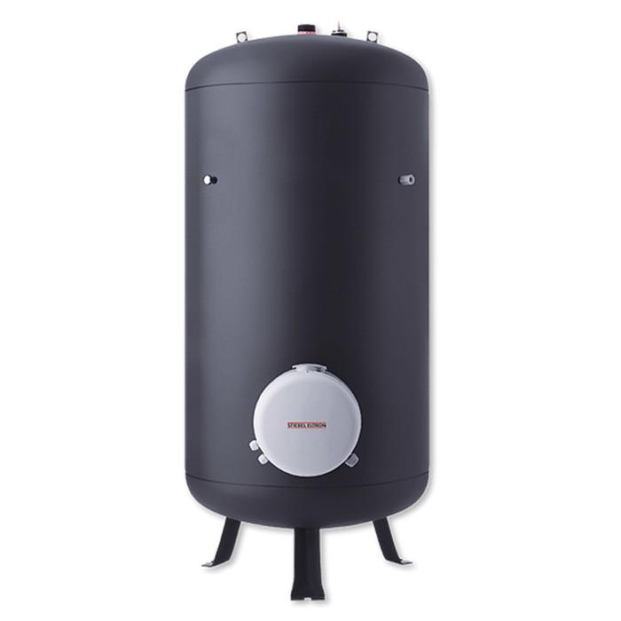 Электрический накопительный водонагреватель Stiebel Eltron SHO AC 600 7,5 kW