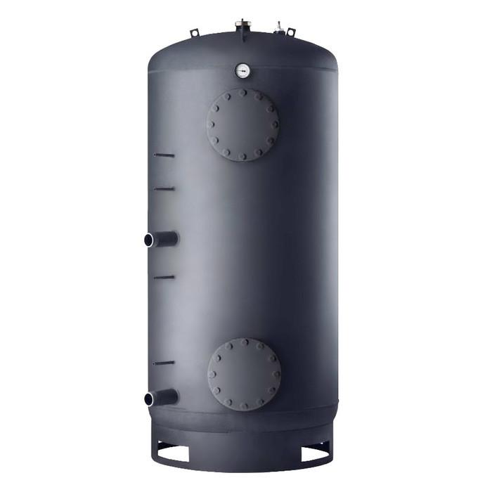 Электрический накопительный водонагреватель Stiebel Eltron SBB 751