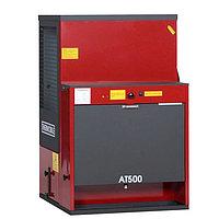 Дизельный теплогенератор Thermobile AT 500