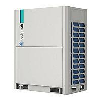 Наружный блок VRF системы Systemair SYSVRF2 M 500 AIR EVO HP R