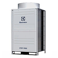 Наружный блок VRF системы Electrolux ERXY3-500