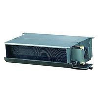 Канальный фанкойл 5-5,9 кВт Dantex DF-600T2/L