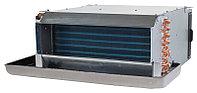 Канальный фанкойл 5-5,9 кВт Daikin FWE06CT