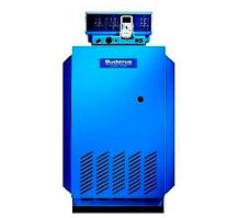 Напольный газовый котел 60 кВт Buderus Logano G234, 60