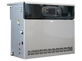 Напольный газовый котел 60 кВт Baxi SLIM HPS 1.80