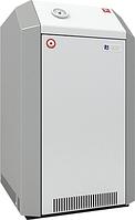 Напольный газовый котел 60 кВт Лемакс Премиум-60
