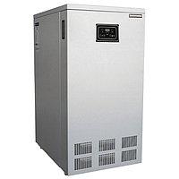 Напольный газовый котел 60 кВт Kentatsu Kobold S-07