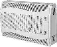 Газовый конвектор мощностью 6 кВт Hosseven HDU-8