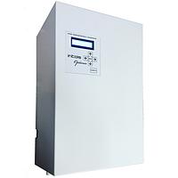 Электрический котел Интойс Оптима 7,5 кВт с насосом