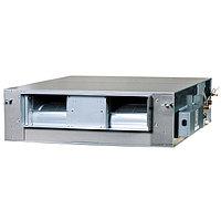 Канальный фанкойл 6-6,9 кВт Lessar LSF-800DD22H