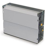 Напольно-потолочный фанкойл 6-6,9 кВт Lessar LSF-800AE22C