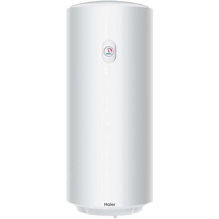 Электрический накопительный водонагреватель Haier ES80V-A3 HS