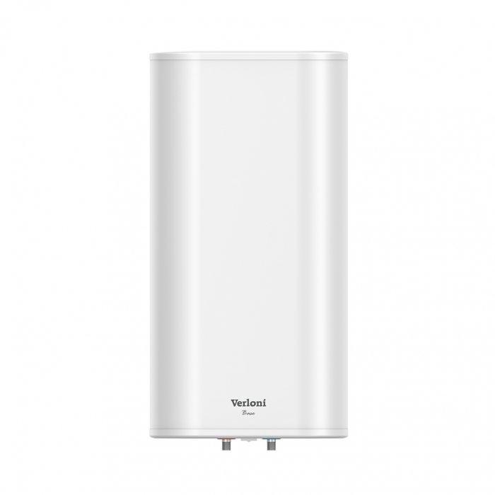 Электрический накопительный водонагреватель Verloni WH VRSF 80