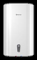 Электрический накопительный водонагреватель Thermex Omnia 80 V