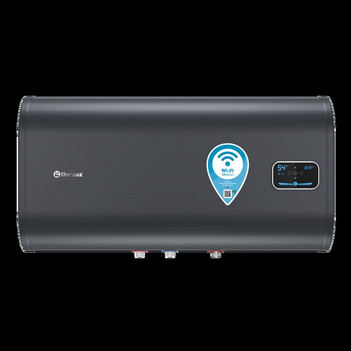 Электрический накопительный водонагреватель Thermex ID 80 H (pro) Wi-Fi