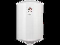 Электрический накопительный водонагреватель Ballu BWH/S 80 Proof