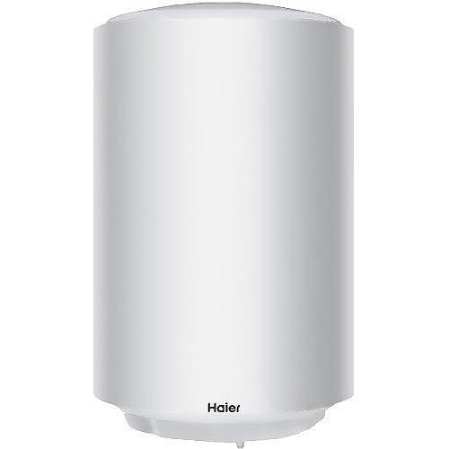 Электрический накопительный водонагреватель Haier ES80V-A3