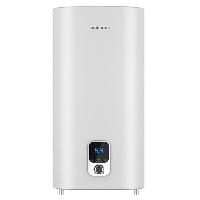 Электрический накопительный водонагреватель Polaris PWH IMR 08 80 V